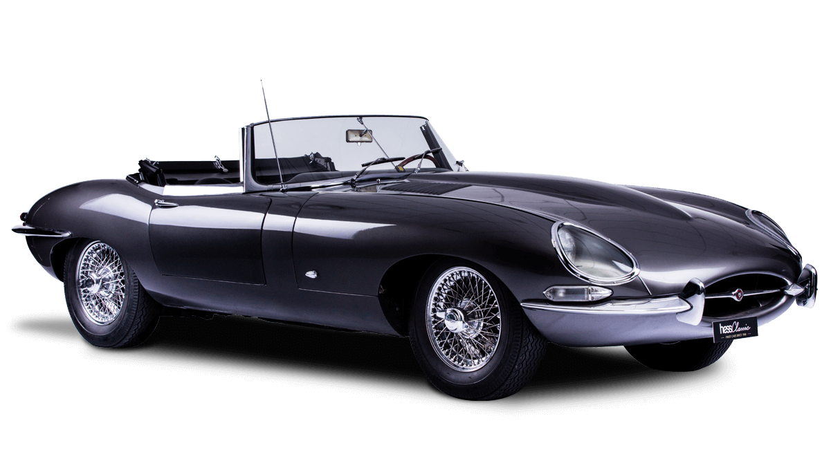 1972 e type jaguar jaguar feiert beim oldtimer grand prix. Black Bedroom Furniture Sets. Home Design Ideas