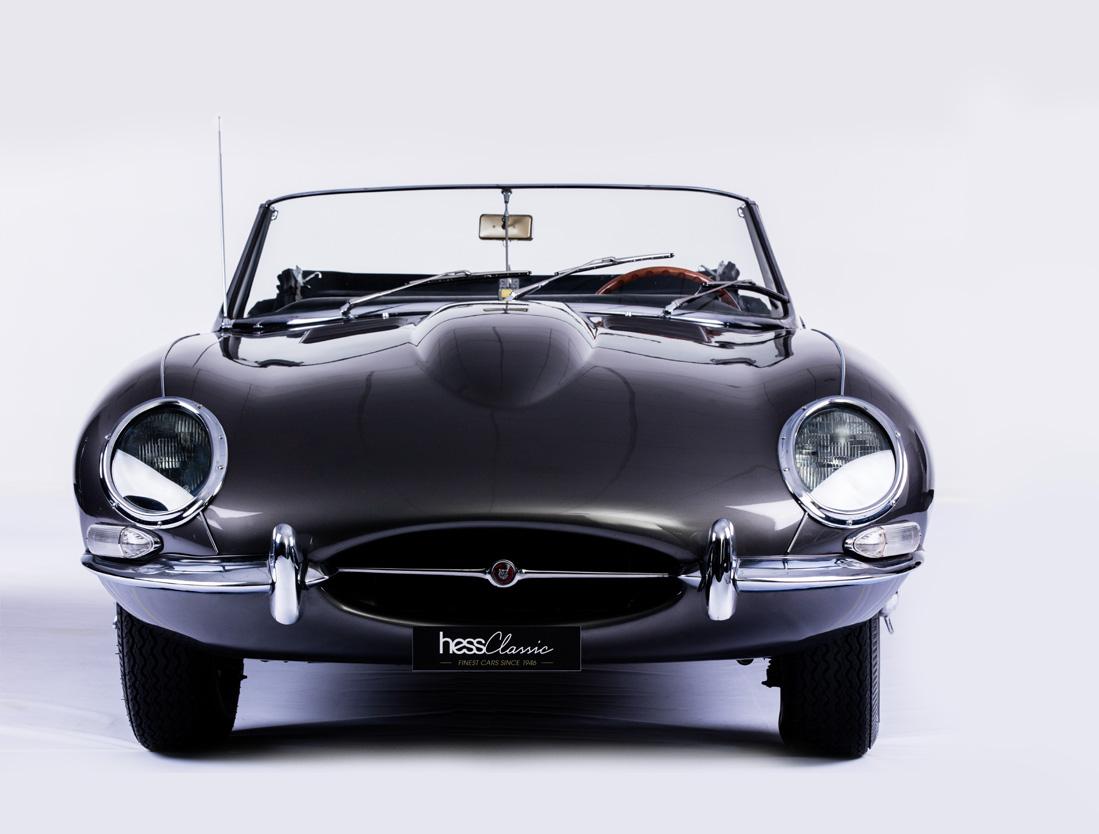 tmp-jaguar-bg-1